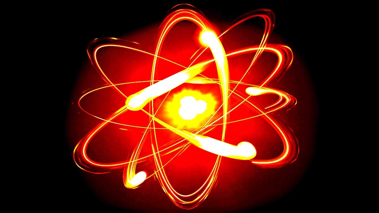 Is Nuclear Fusion The Future Of Unlimited Clean Energy Scott Amyx Worlds Largest Reactor
