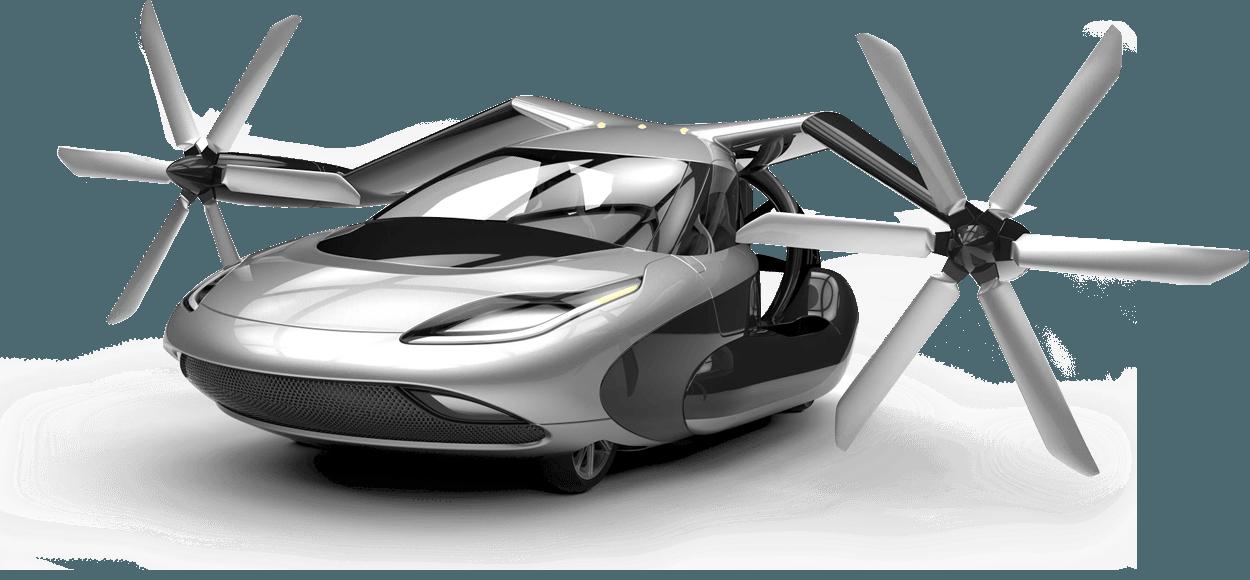 The Future Of Transport Autonomous Cars Amp Autonomous