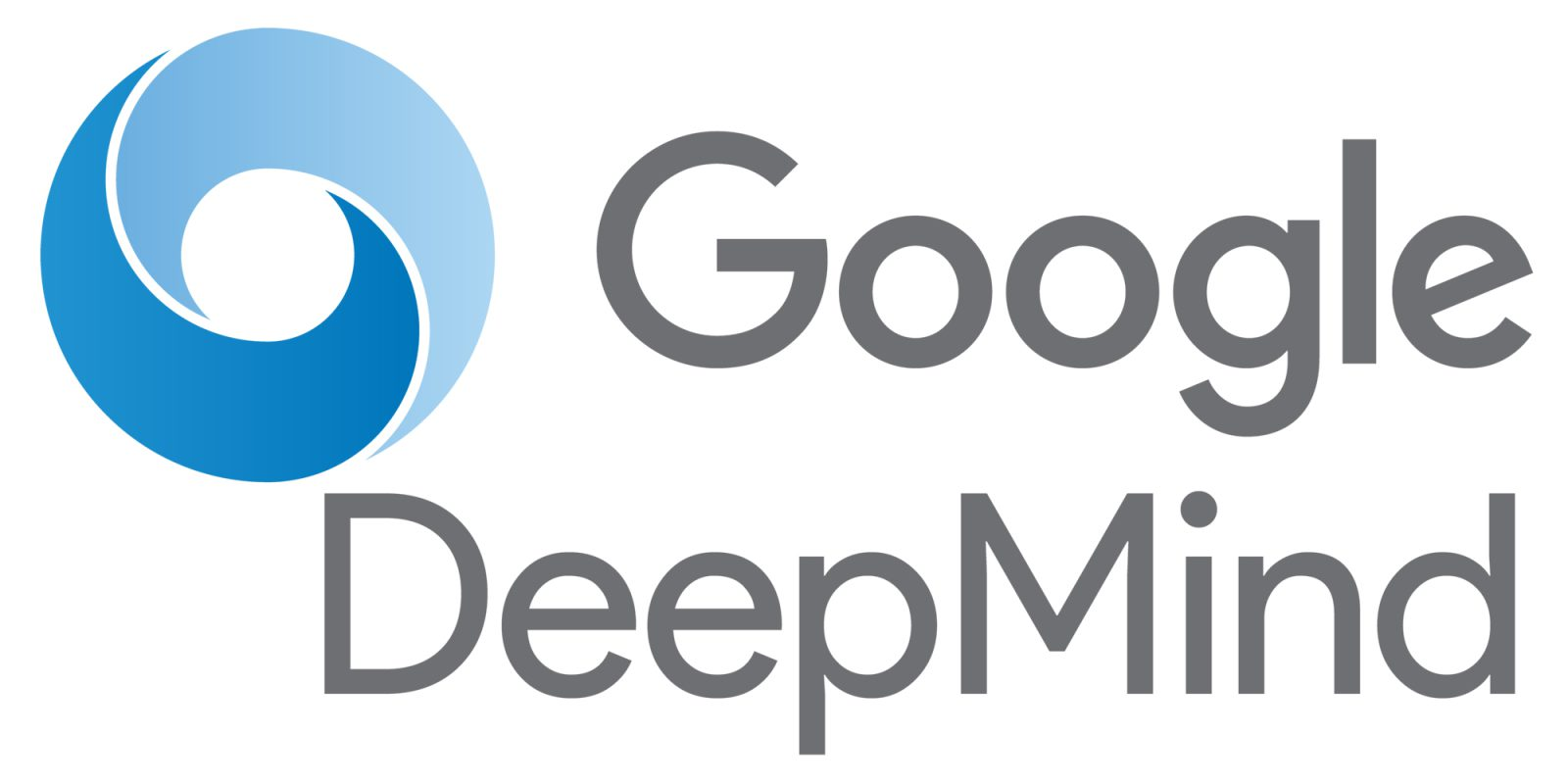 Image result for DeepMind, photos
